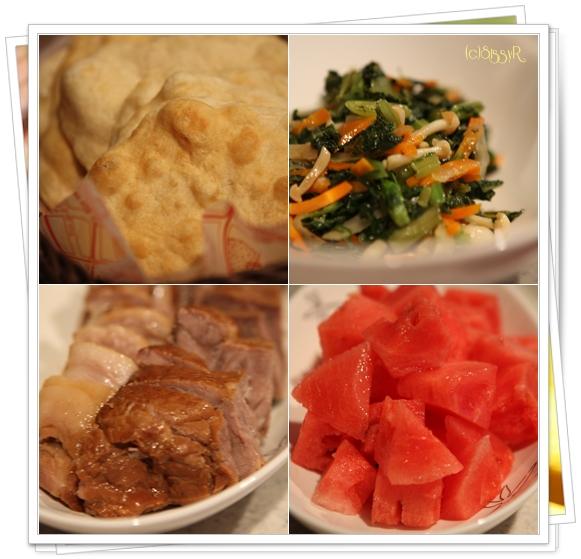 dinner072713b.jpg