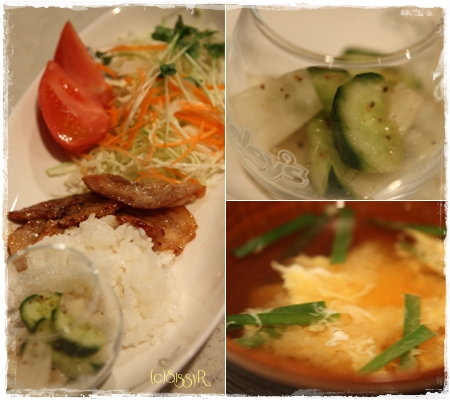 dinner080513.jpg
