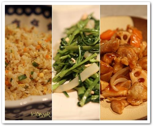 dinner100813.jpg