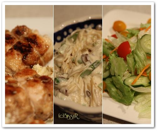 dinner100913.jpg