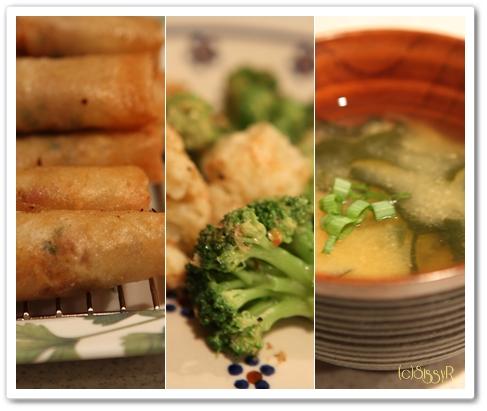 dinner110613.jpg