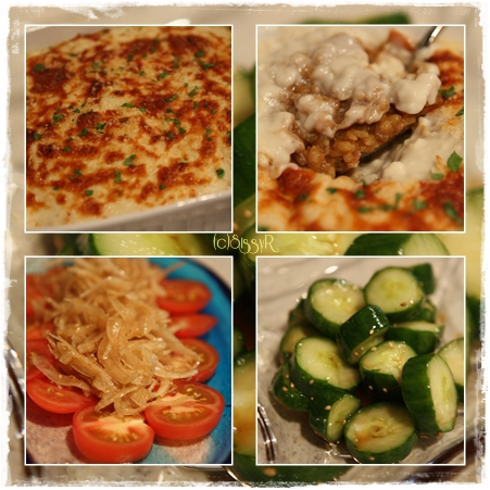 dinnero090613.jpg