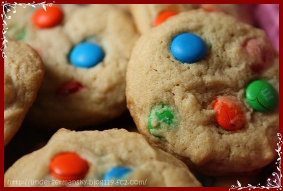 mmcookies01b.jpg