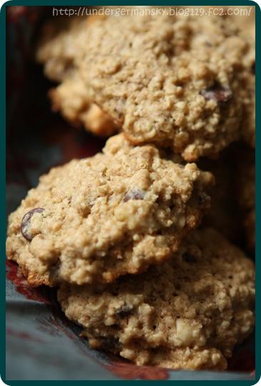 oatmealcookies03a.jpg