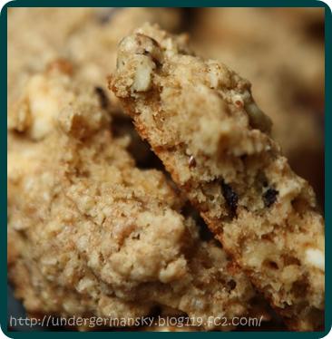 oatmealcookies03b.jpg