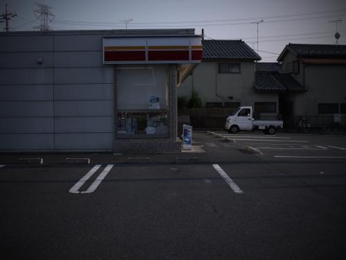 14090914b_R.jpg