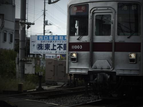 14091216b_R.jpg