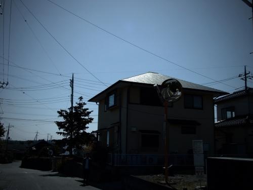 14092803_R.jpg