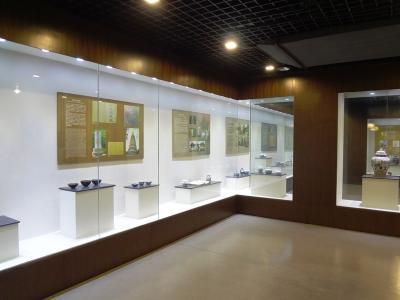 YUMI KATSURA Shanghai Collection 2013 Tour 9