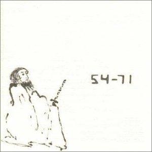 54-71「54-71」