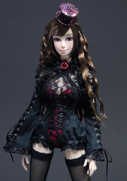 doll chihaya 02