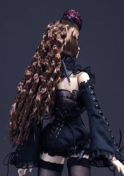 doll chihaya 06