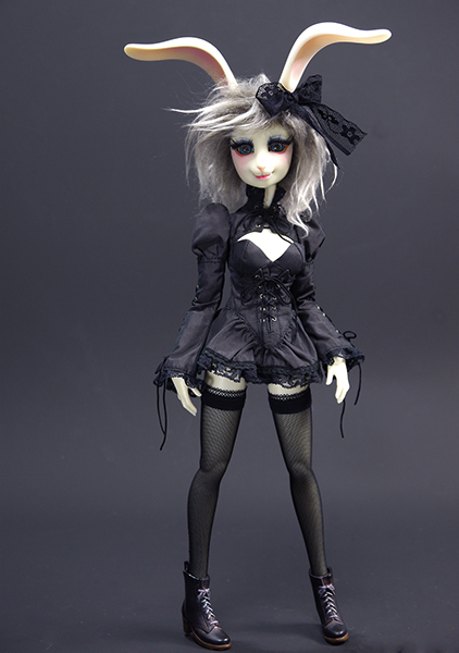 rabbit doll 05