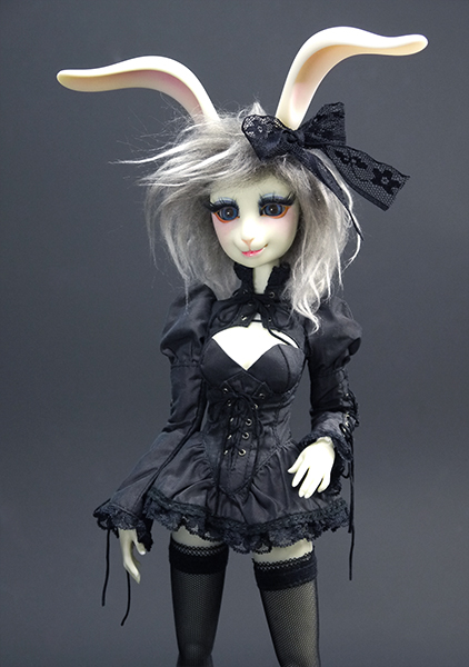 rabbit doll 06