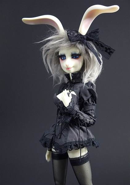 rabbit doll 07