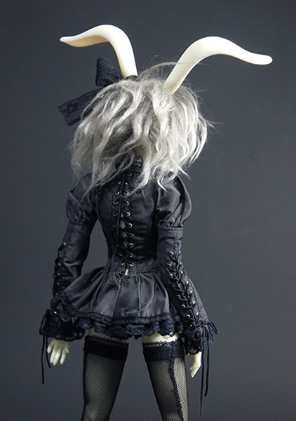rabbit doll 08