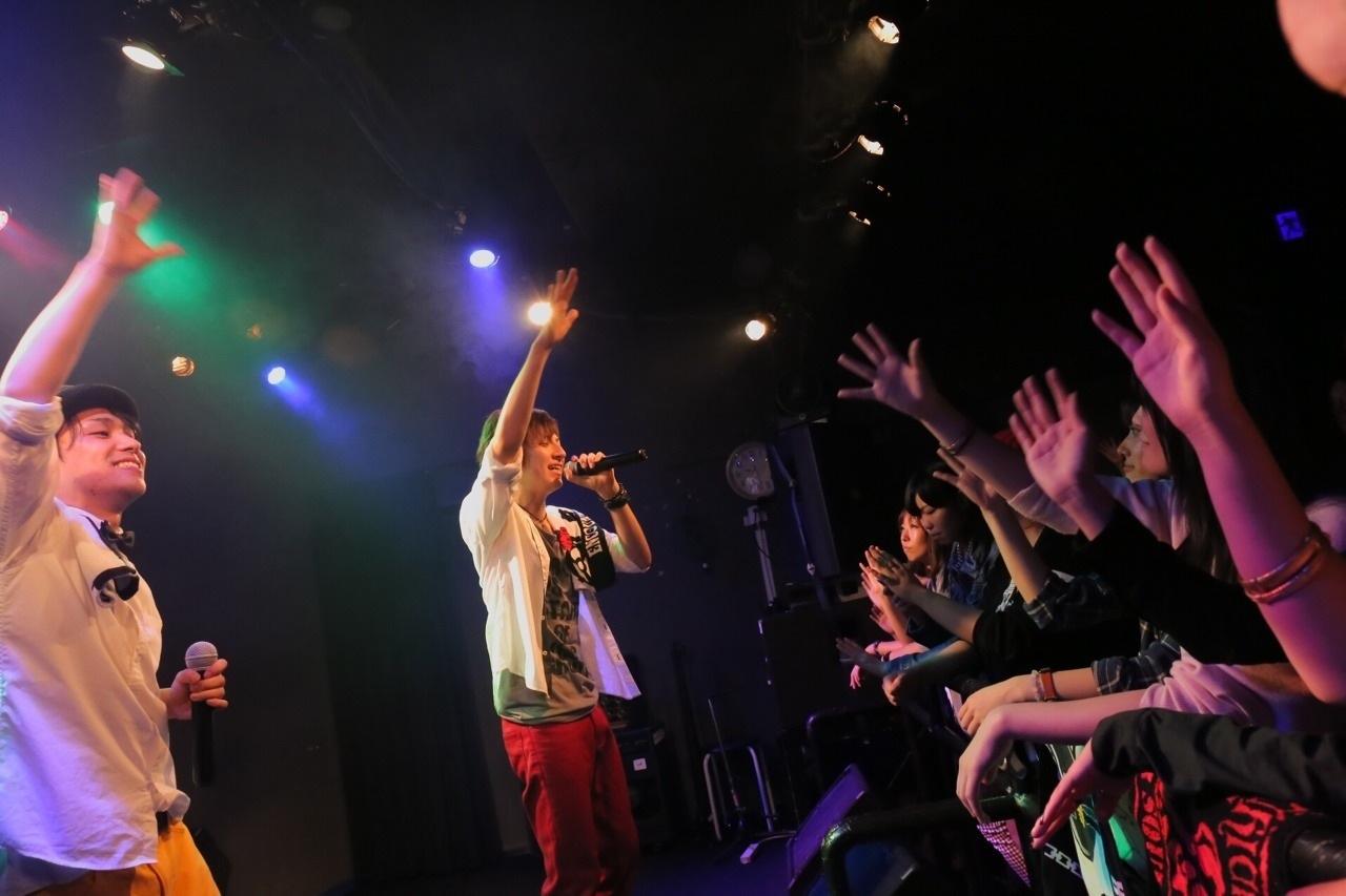 写真 2014-09-29 2 57 11