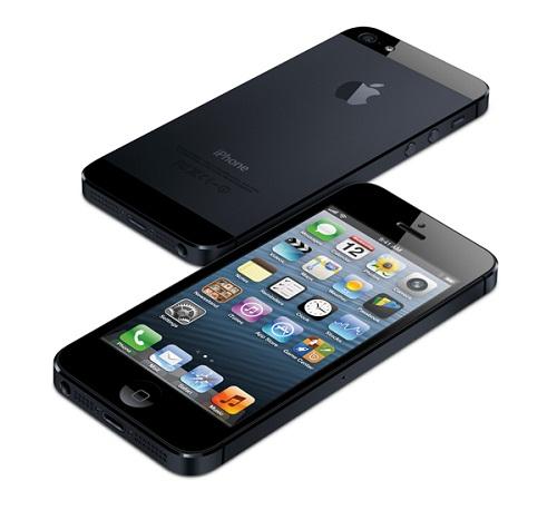 iphone5_120918085424.jpg