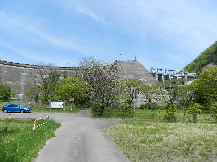 仙台環境開発大倉