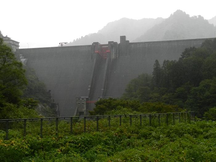 08加治川治水ダム