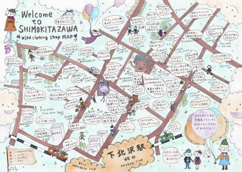 furugi_map.jpg
