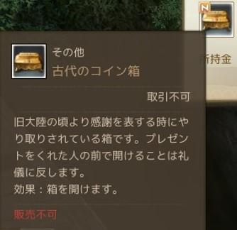 20130730221235d1f.jpg