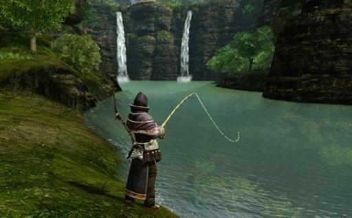 fishing_aa1.jpg