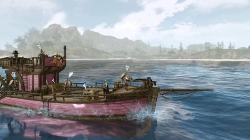 fishing_boat_s.jpg