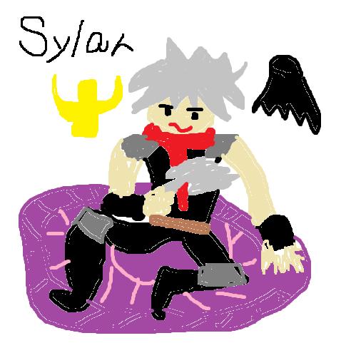 Sylar.png