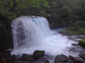 15:59 銚子大滝