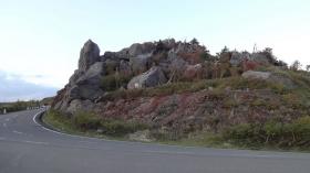17:03 源太岩