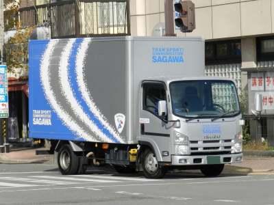 いすゞ いすゞ ビギン 寸法 : usedtrucks.blog.fc2.com