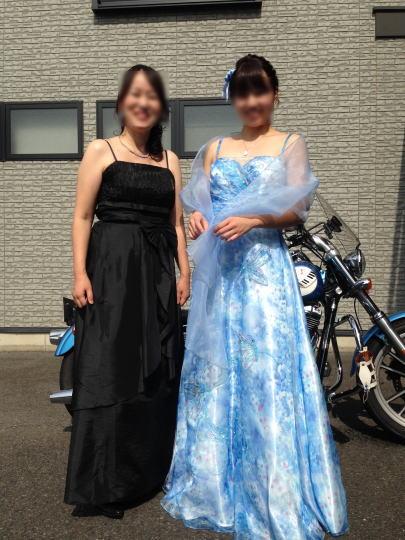 20140906-003.jpg