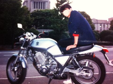 SRX-001.jpg