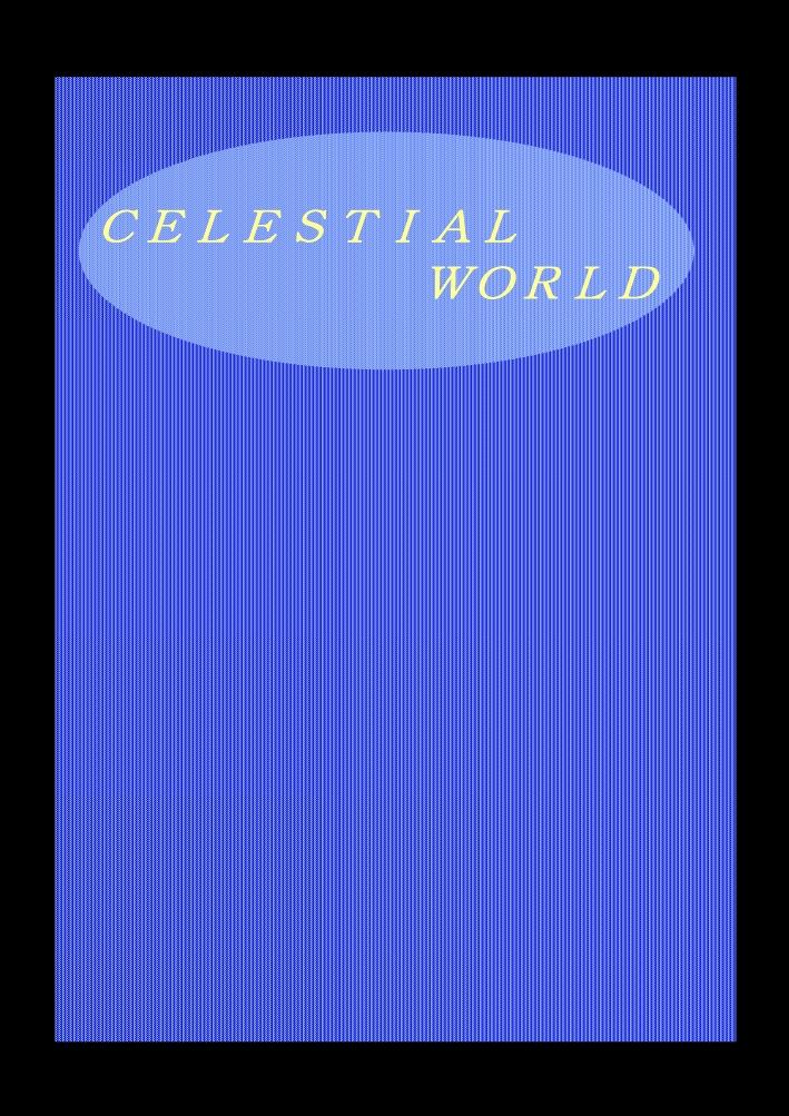 celestial00.jpg