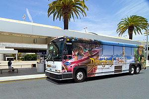 Disneyland_Resort_Express.jpg