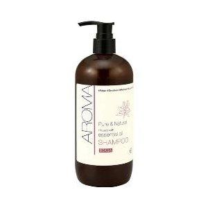 aroma-shampoo.jpg