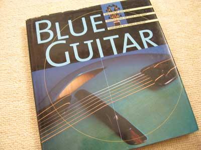 Blue-Guitar-01