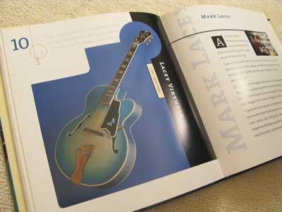 Blue-Guitar-02