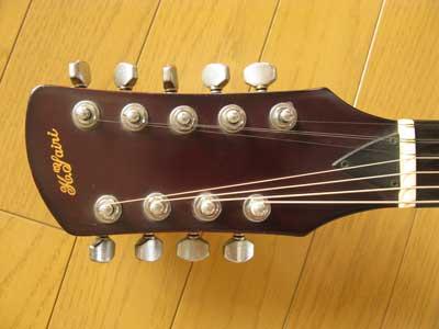 ヤイリカスタムギター02