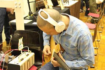 東京ハンドクラフトギターフェス2013-2-04