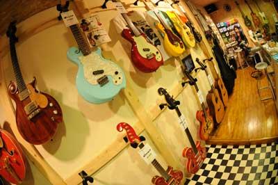 ハンドクラフトギターフェス2013-3-4