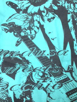東京ハンドクラフトギターフェス2014出品目録1-05