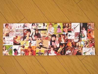 写真集の製本4-6