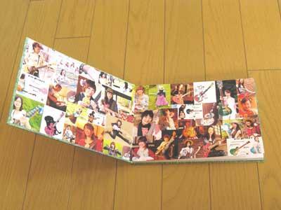 写真集製本・07-4