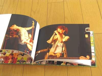 写真集製本・07-8