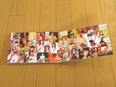写真集製本・07-12