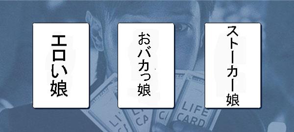 07062201のコピー
