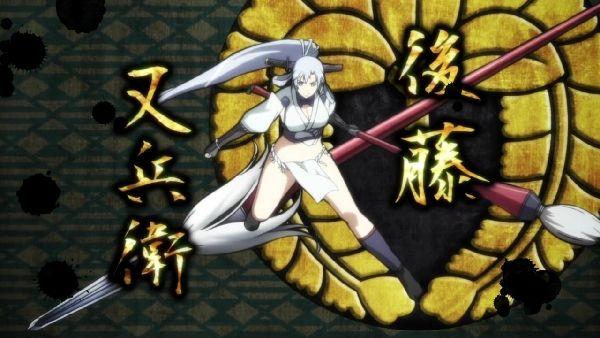 百花繚乱SB09 (9)