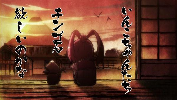 百花繚乱SB09 (13)